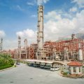 Petchem Co. in Asalouyeh Helps Complete Ethylene Value Chain