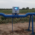 Rising Prices Slow Installation of Smart Meters on Agro Wells