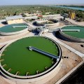 Tehran Wastewater Network to Be Complete in 2022