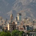 CBI's Tehran Housing Market Report: Sales Dip 73% as Prices Rise 99% YOY