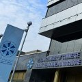 Tehran Chamber of Commerce to Launch Business School