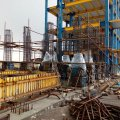 Construction Permits Up 34.5% in Q2