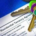 Q3 Urban Rent Inflation at 26%