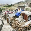 Construction Loans Worth Over $45 for Slum Areas