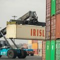 Iran's Non-Oil Trade With Eurasian Economic Union Hit $1.4b in 8 Months