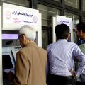 Iran Gov't to Start Identifying Rich Cash Subsidy Receivers