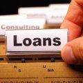 Bank Loans Overtake Deposits