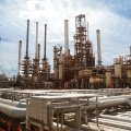 Gov't to Sell Stake in Refineries to 3 Banks