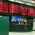 Tehran Stock Exchange Grows 62% in Five Months
