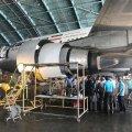 Aviation Technologies Indigenized
