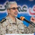 Iraq Urged to Hand Over Terrorists