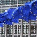 Expert Explores European Union Strategy to Save JCPOA