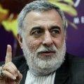 Hariri's Resignation Plot to Fuel Regional Tensions