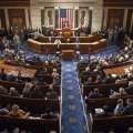 US House Passes Missile Sanctions on Iran