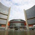 IAEA Slams US, Israel Meddling on Iran
