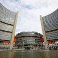 IAEA: Iran Keeping Its Side of Nuclear Deal