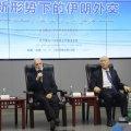 US Hostility Must End for Talks to Begin