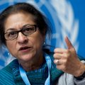 UN Rights Report Flawed, Distorted