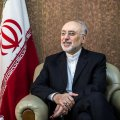 Iran to Stay in Nuclear Deal Even If US Quits