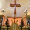 Armenian-Catholic Church Censures US Sanctions