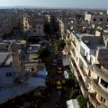 Efforts Underway to Move Civilians From Harm's Way in Syria's Idlib Operations