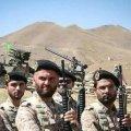 4 Terrorists Killed in SE