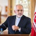 Trump to Misuse UN Security Council for Iran Bashing
