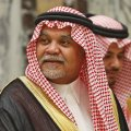 Saudi Royals, Senior Officials Tortured, Beaten in Purge