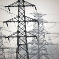 China to Further Reduce Power Prices