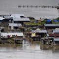 Floods Kill Over 1,200 in India, Nepal and Bangladesh