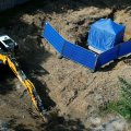 Frankfurt Evacuates Thousands for World War II Bomb Disposal