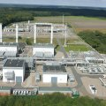 Germany Oil, Gas Output Falls 3 Percent