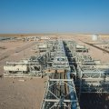 Iraq to Expand Majnoon Oil Production