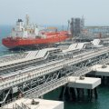 Kuwait Pledges Support for OPEC Cuts