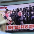 North Korea has conducted 13 launches at an unusually fast pace this year.