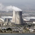 New Nuclear Reactors to Come on Stream in Europe