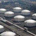 Big Oil Undermining UN Climate Goals