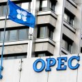 Crude Oil Prices Dip After Trump Warns OPEC