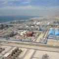 PGPIC to Build Ethylene Plant in Iran's Andimeshk