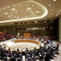 Russia Asks UNSC to Offer Clear Guidance to Solve N. Korea Crisis
