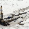 Russian Oil Production Slides