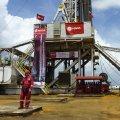 Venezuela Taps Obscure US Drillers