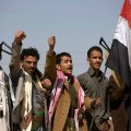 Deadly Clashes Erupt Between Houthis and Saleh Forces