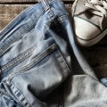 'Clothing & Shoes' Inflation at 35.3%
