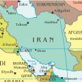 Iran Accounts for 4.5% of Neighboring Countries' Imports