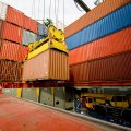 Foreign Trade  Up 6.2%