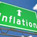 SCI: Urban Inflation  at 7.7%