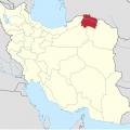 N. Khorasan Exports Exceed $51m in Nine Months
