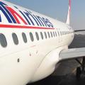 Plan to Launch Direct Flights to Tatarstan