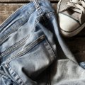 'Clothing & Shoes' Inflation at 34%